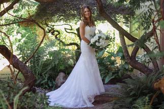 sales-wedding-0100.jpg
