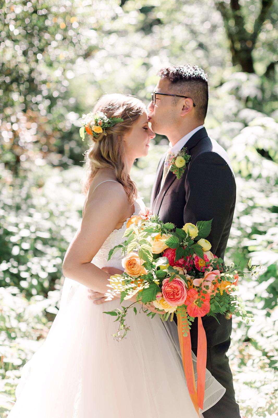 2019 Bryan + Amanda Wedding - 156.jpg