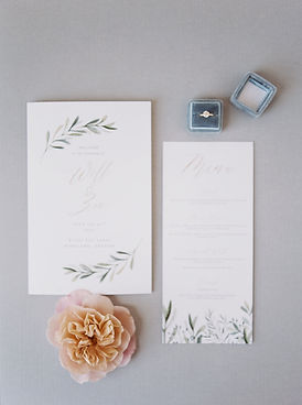 Zoe+Will-Wedding_JakeAnderson-13.jpg