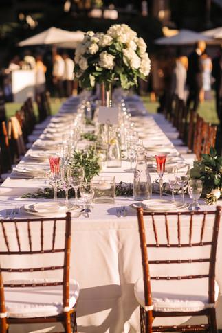 sales-wedding-0800.jpg