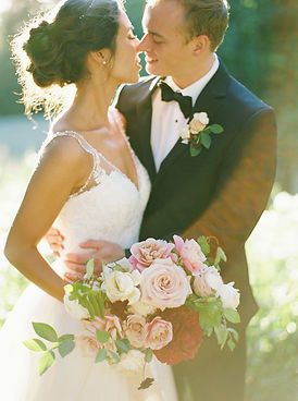 Zoe+Will-Wedding_JakeAnderson-657.jpg
