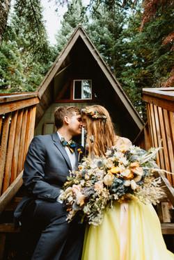 kat-miles-wedding-434.jpg