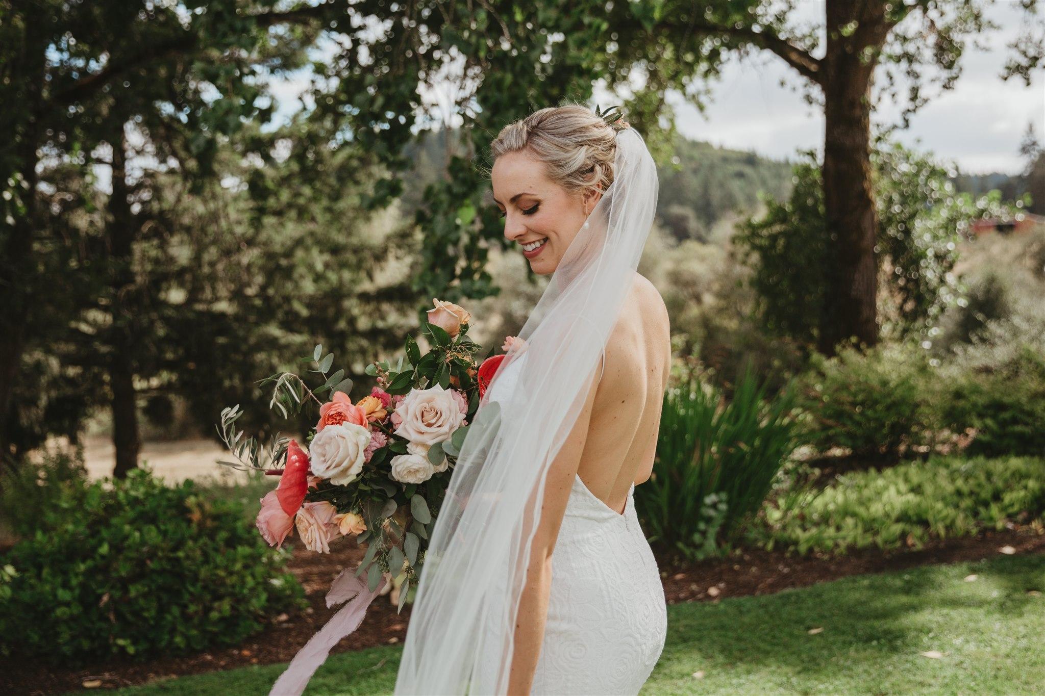 brittany-nathan-indwell-wedding-405.jpg