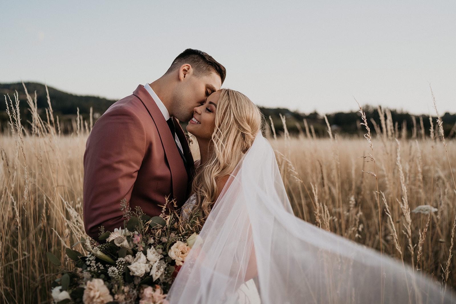 Sophie-Ryan-Wedding-896.jpg