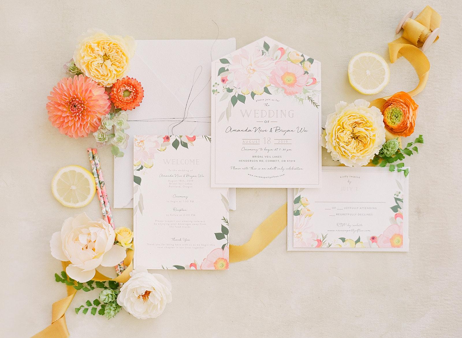 2019 Bryan + Amanda Wedding - 002.jpg