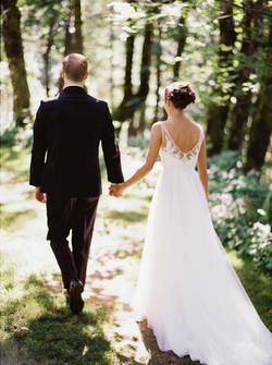 Zoe+Will-Wedding_JakeAnderson-32.jpg
