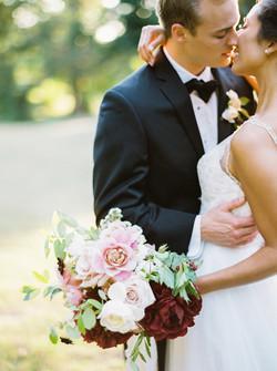 Zoe+Will-Wedding_JakeAnderson-125.jpg