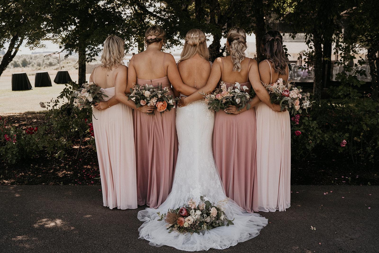 Sophie-Ryan-Wedding-350.jpg