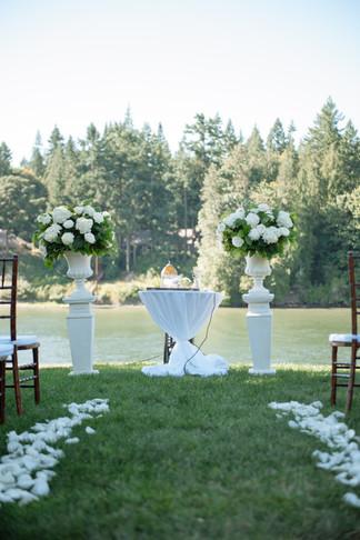 sales-wedding-0286.jpg