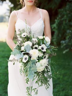 Bride Prep-102_websize.jpg