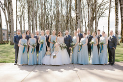 StevenandCassieWedding2018-EKP-1286 (1)