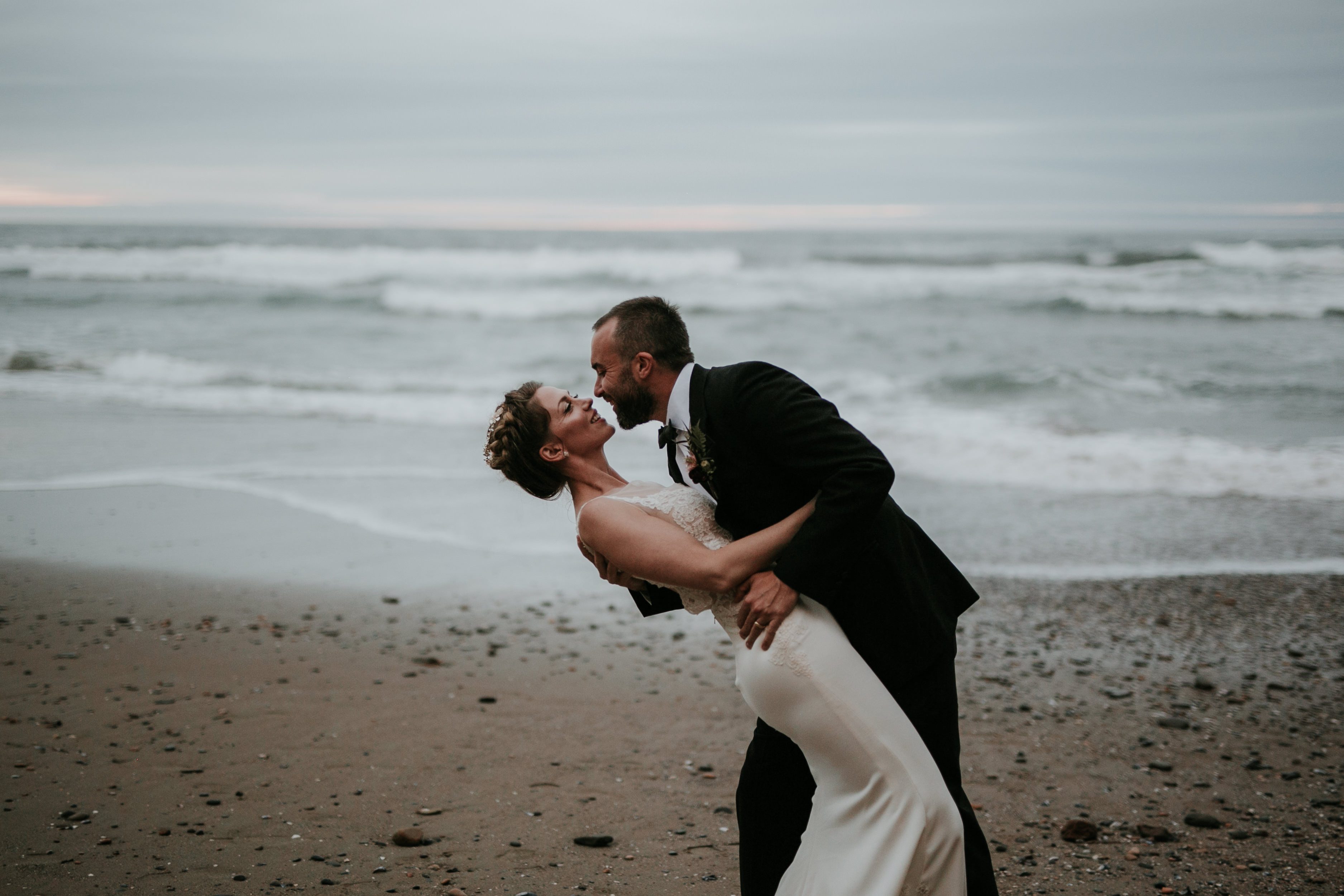 Lauren and Nate- Grace and Jaden Photography (955).jpg