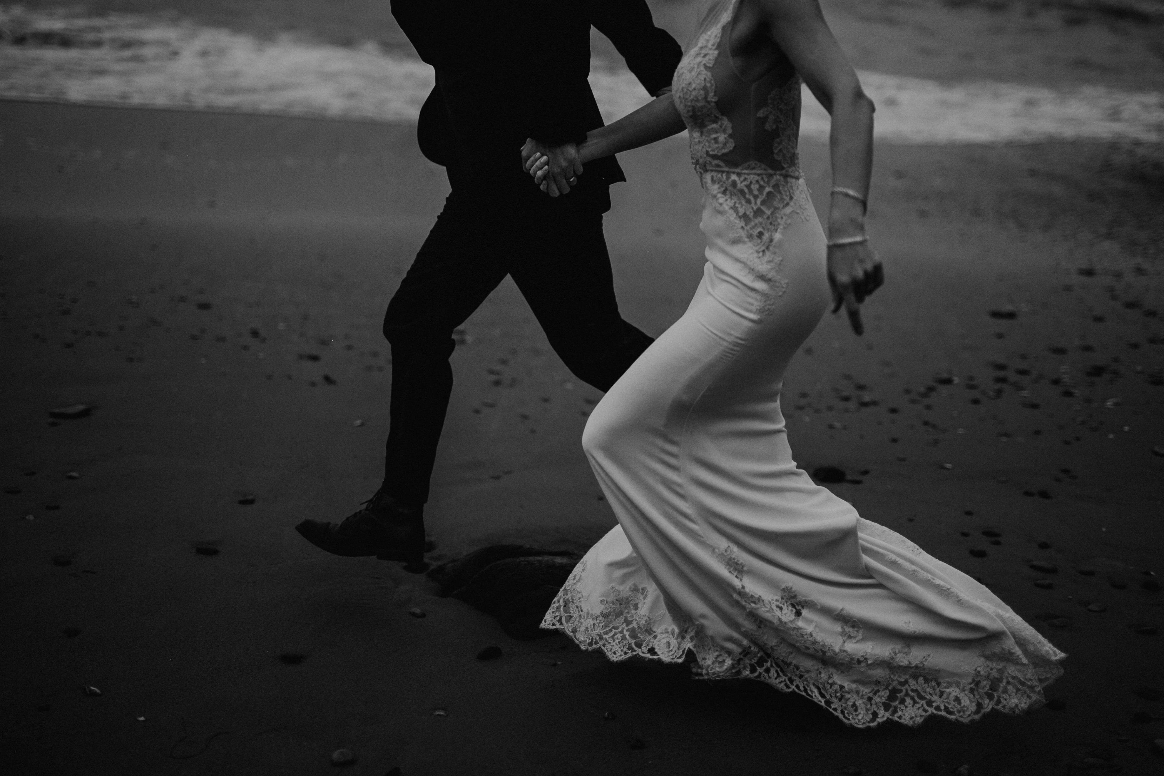 Lauren and Nate- Grace and Jaden Photography (958) (1).jpg