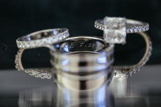 sales-wedding-0017.jpg