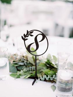 Reception Details-10_websize.jpg