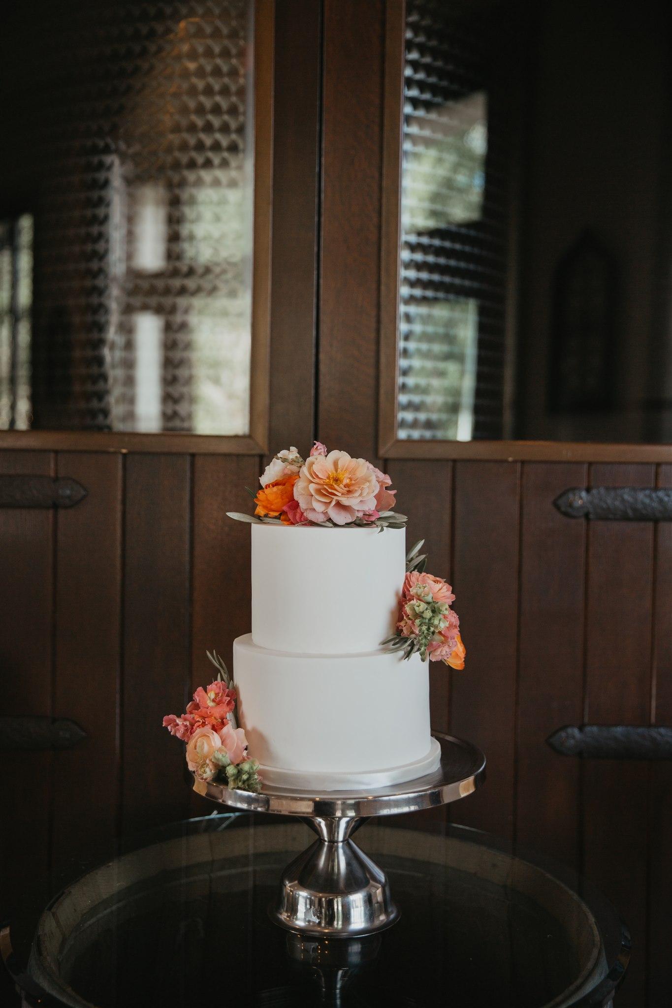 brittany-nathan-indwell-wedding-644.jpg