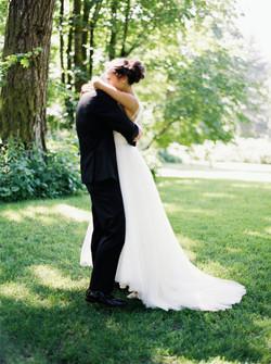 Zoe+Will-Wedding_JakeAnderson-29.jpg