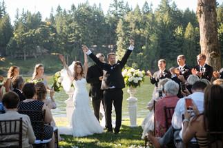 sales-wedding-0553.jpg