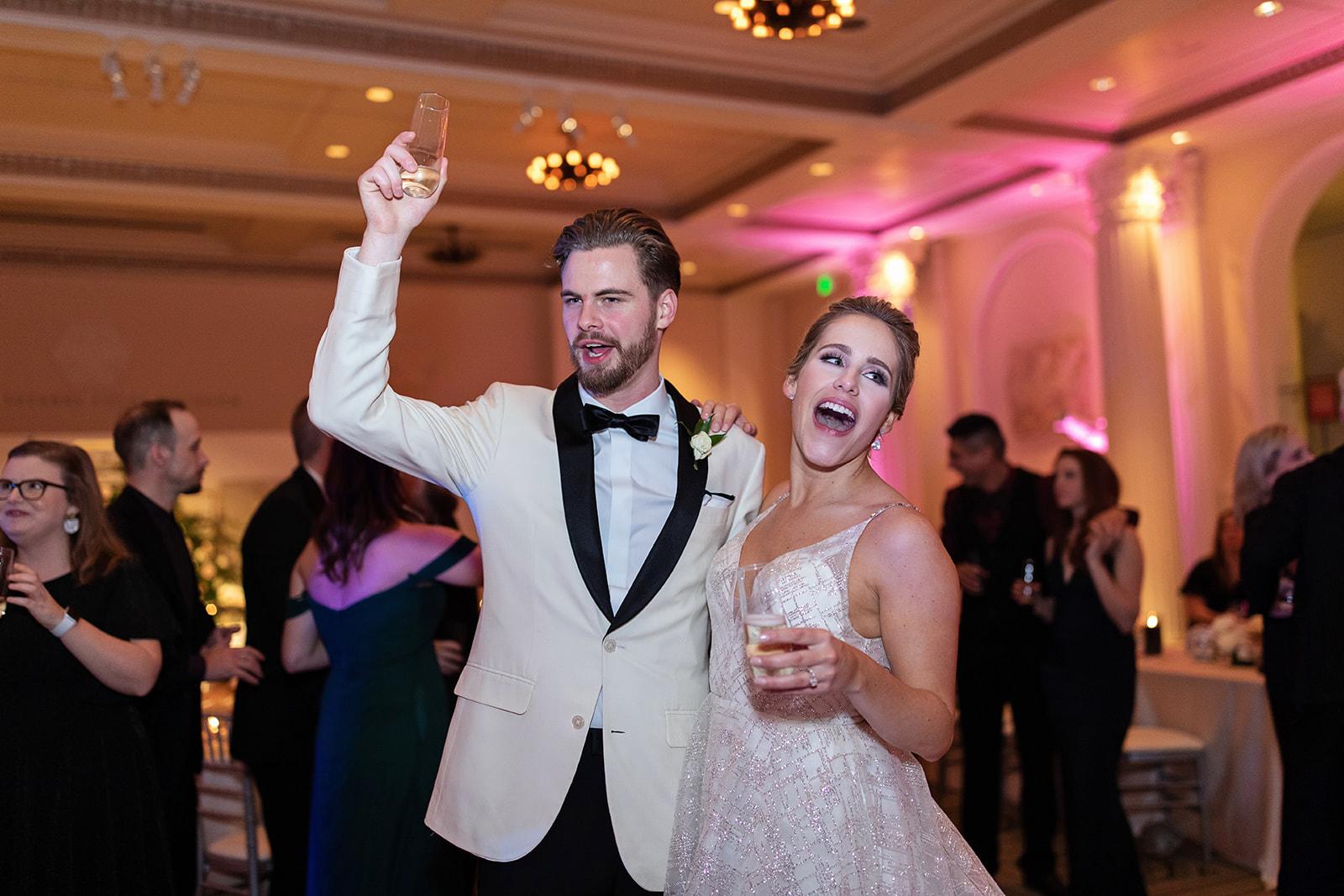 Andrew+Kristin_751_websize.jpg