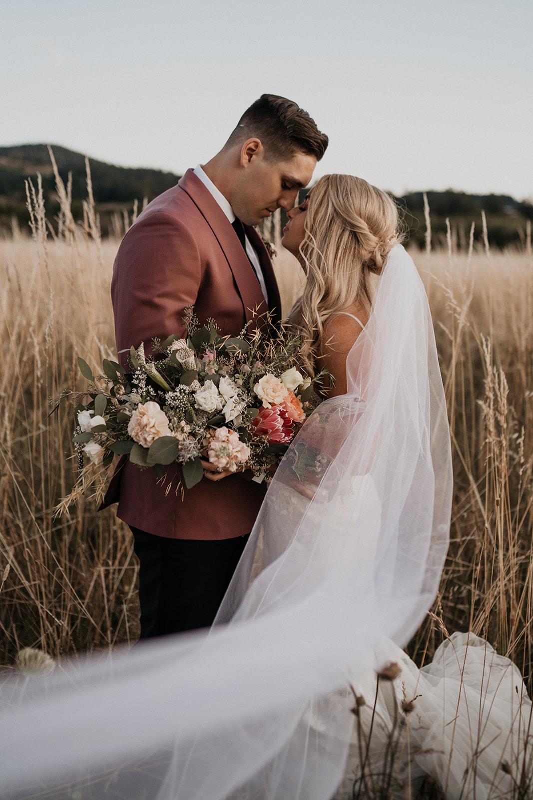 Sophie-Ryan-Wedding-892.jpg