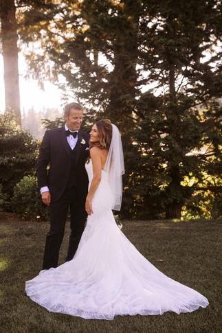 sales-wedding-0652.jpg