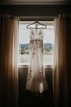 Sophie-Ryan-Wedding-120.jpg