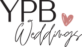 YPB heart color 2_TRANSPARENT.png