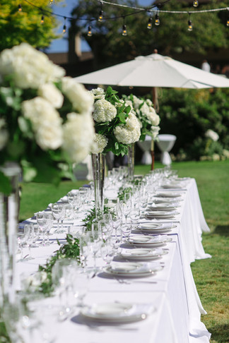 sales-wedding-0273.jpg