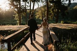 grants-pass-wedding-photographer-4101.jp