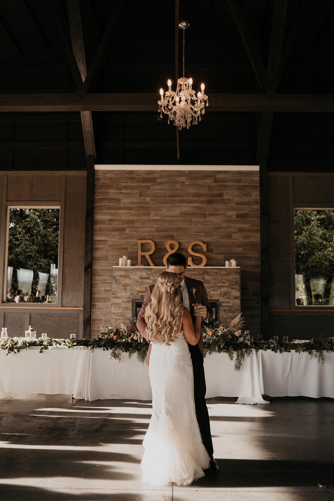 Sophie-Ryan-Wedding-718.jpg