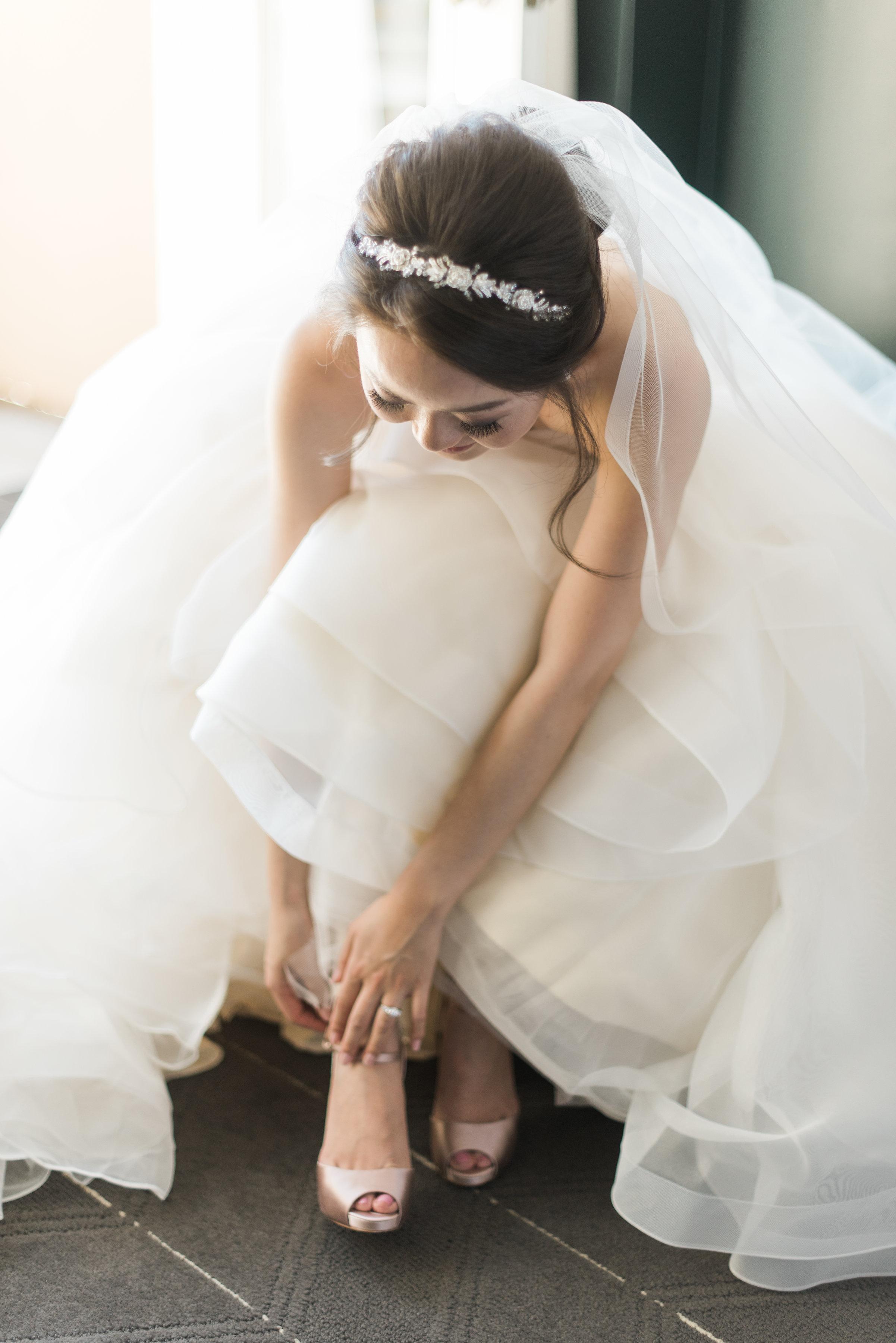 Bridal_portland_wedding.jpg