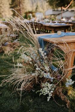 grants-pass-wedding-photographer-2241.jp