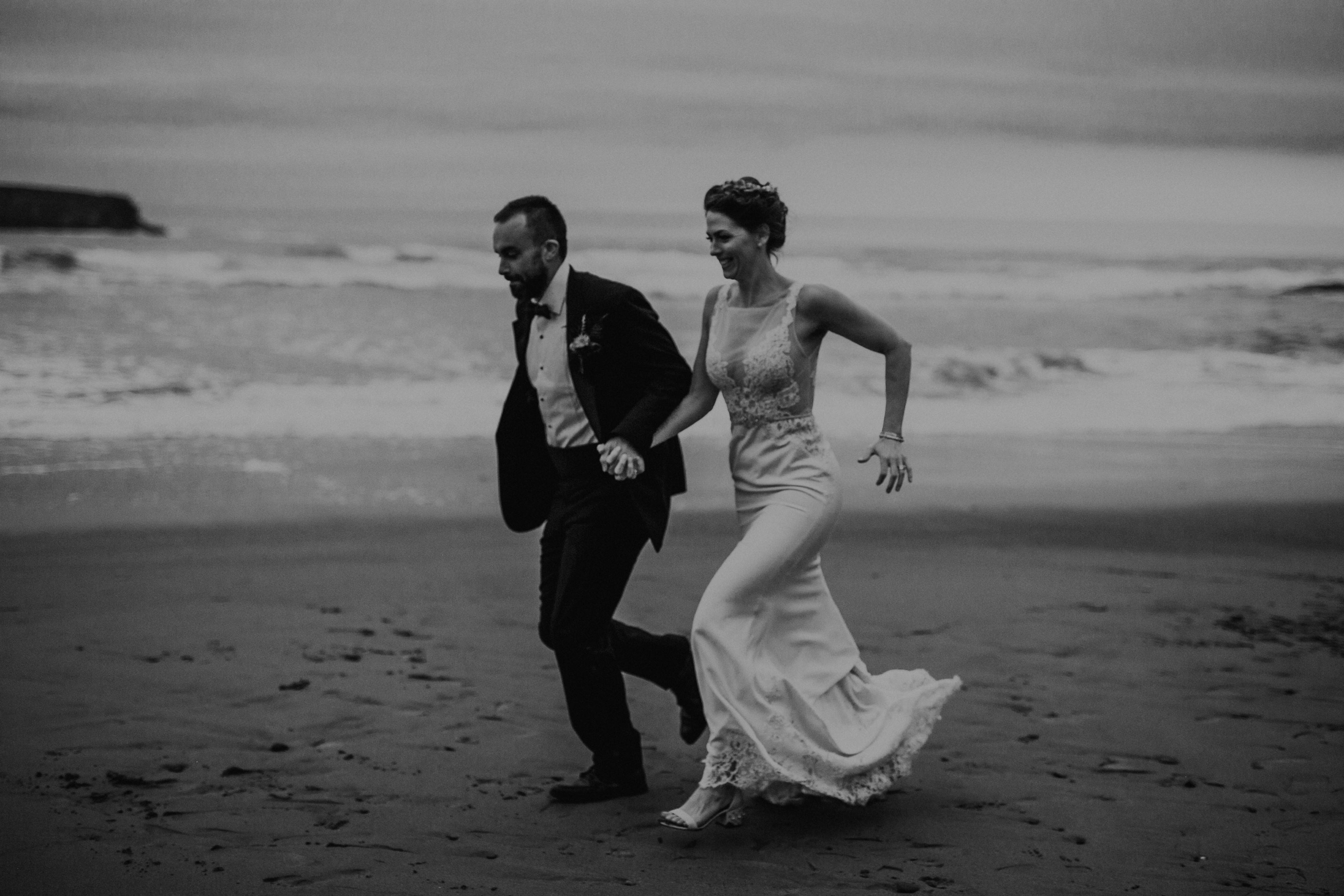 Lauren and Nate- Grace and Jaden Photography (982) (1).jpg