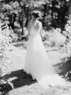 Zoe+Will-Wedding_JakeAnderson-28.jpg