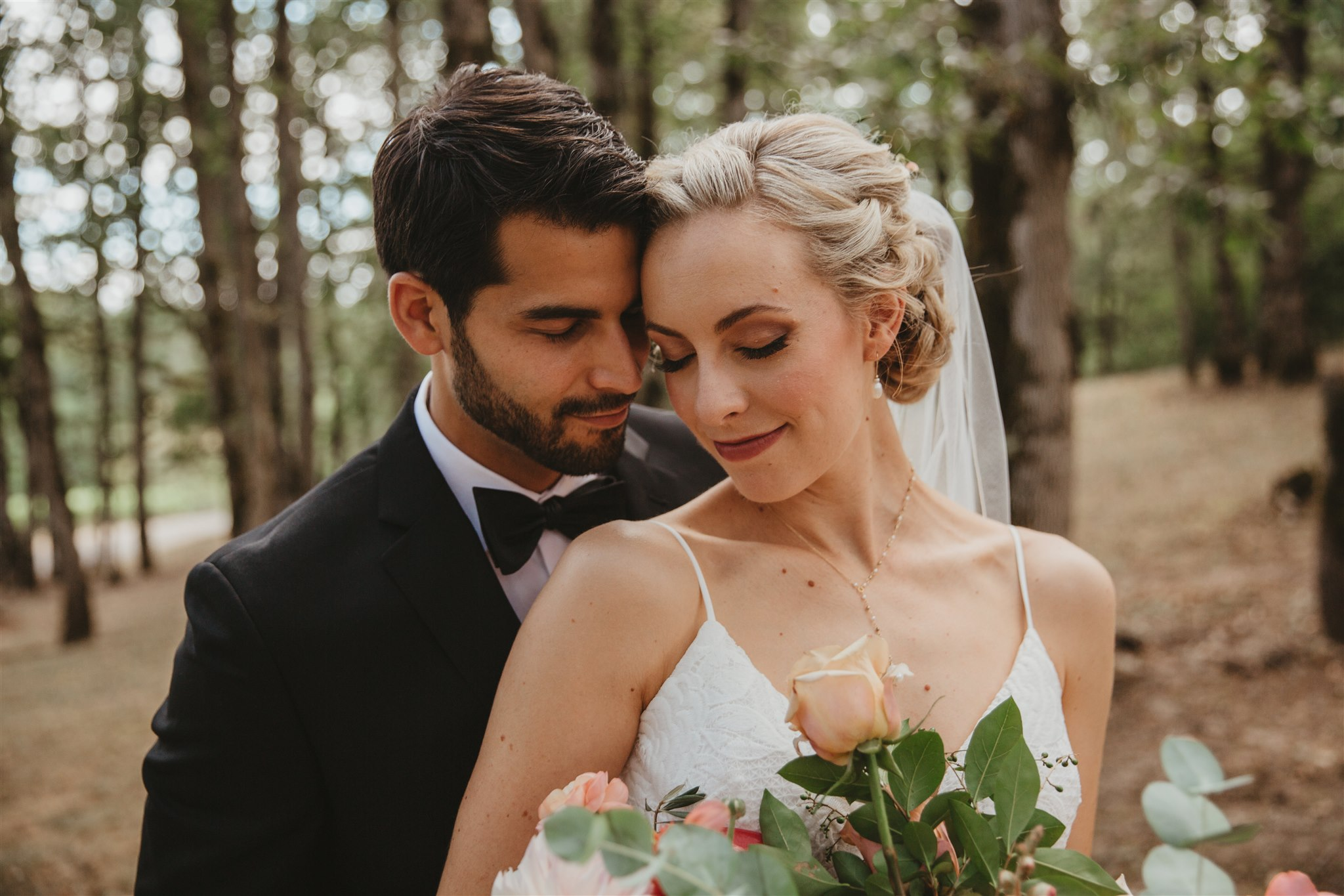 brittany-nathan-indwell-wedding-210.jpg