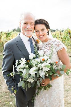 Trozell  Chris Wedding_PRINT 459.jpg