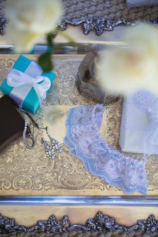 sales-wedding-0013.jpg