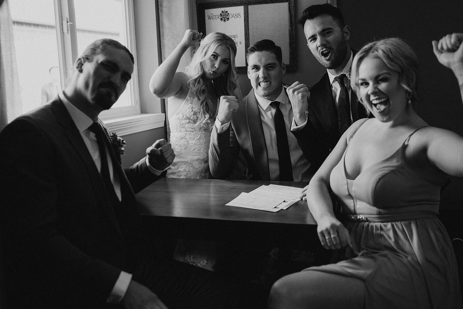 Sophie-Ryan-Wedding-489.jpg
