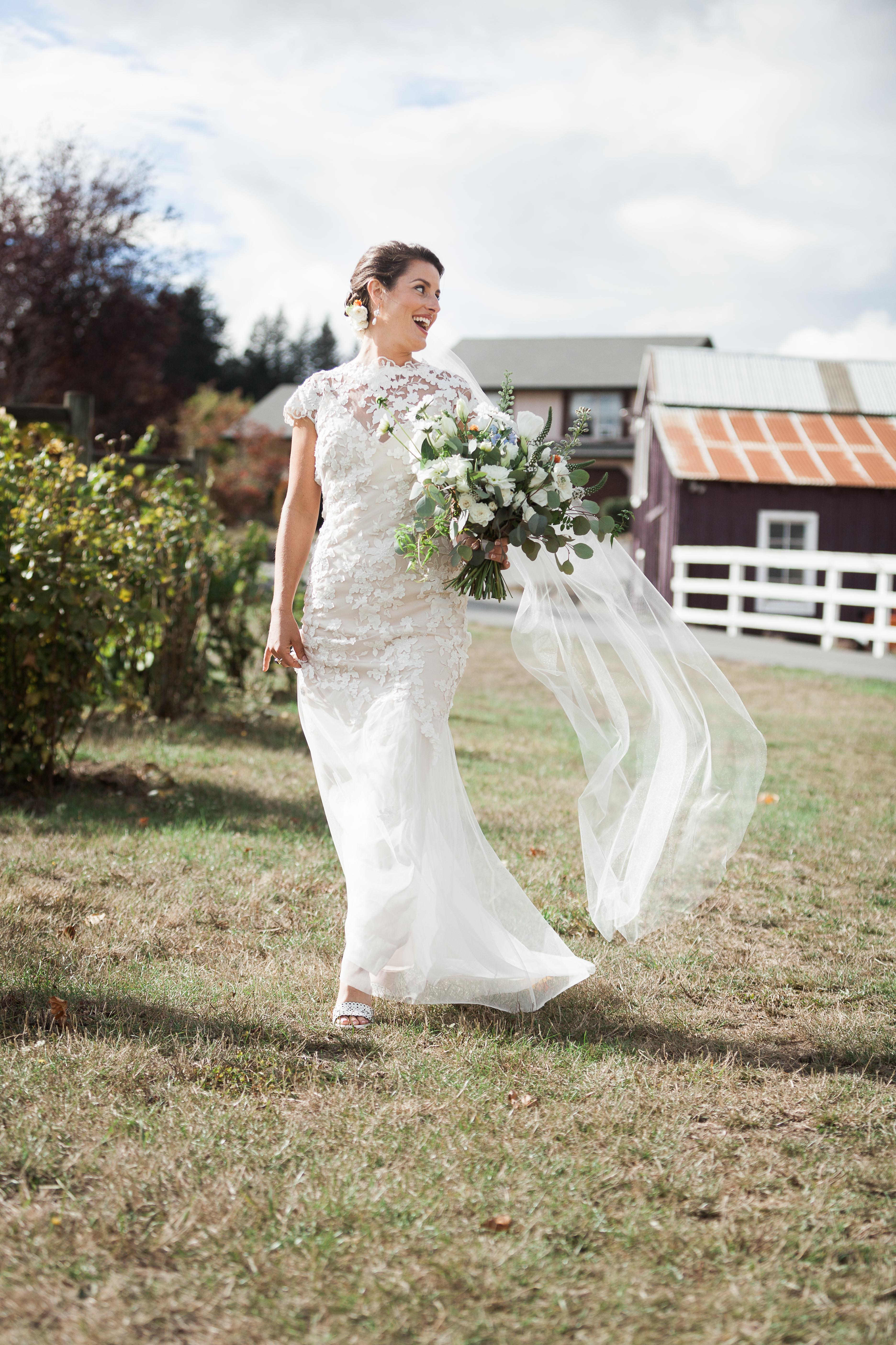 Trozell  Chris Wedding_PRINT 189.jpg