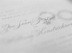Zoe+Will-Wedding_JakeAnderson-7.jpg