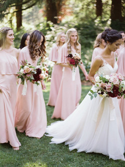 Zoe+Will-Wedding_JakeAnderson-55.jpg