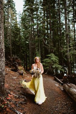 kat-miles-wedding-081.jpg