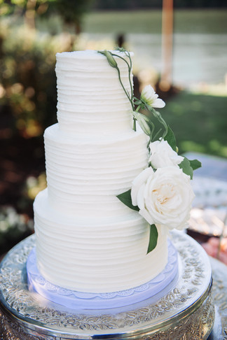 sales-wedding-0753.jpg