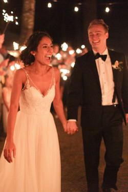 Zoe+Will-Wedding_JakeAnderson-4.jpg
