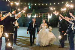 Sparkler_exit_wedding_castaway.jpg