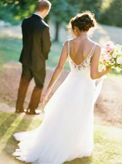 Zoe+Will-Wedding_JakeAnderson-647.jpg