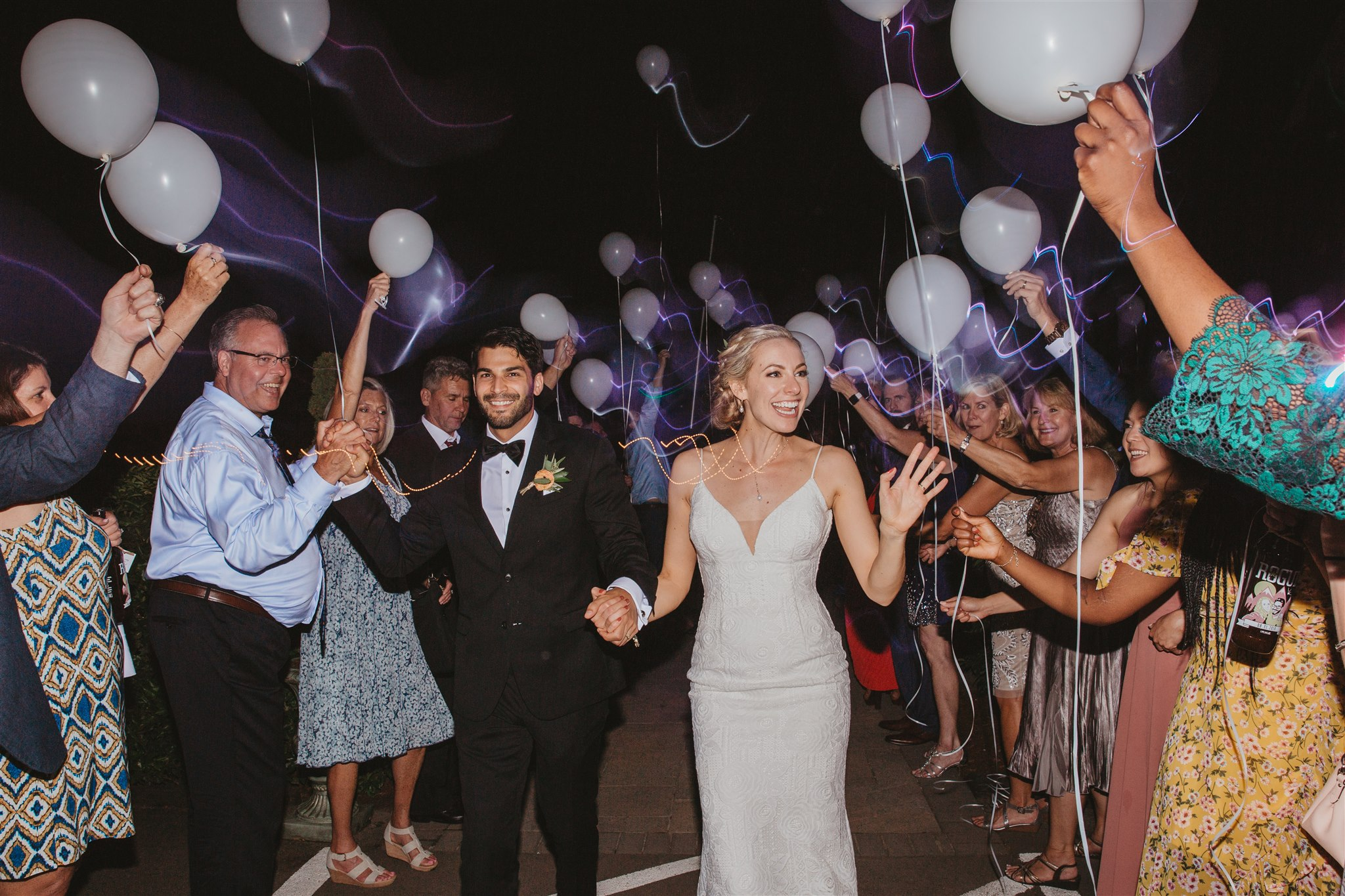 brittany-nathan-indwell-wedding-2147.jpg