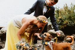 kat-miles-wedding-094.jpg
