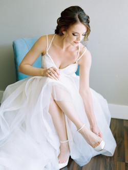 Bride Prep-97_websize.jpg