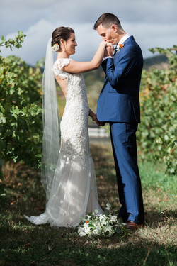 Trozell  Chris Wedding_PRINT 224.jpg